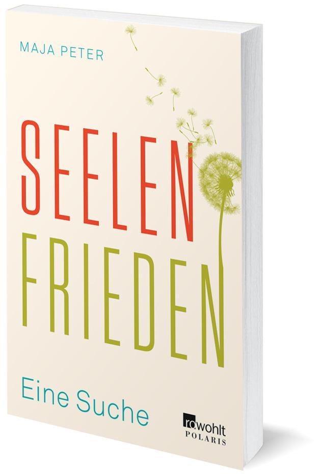 bookcover-seelenfrieden